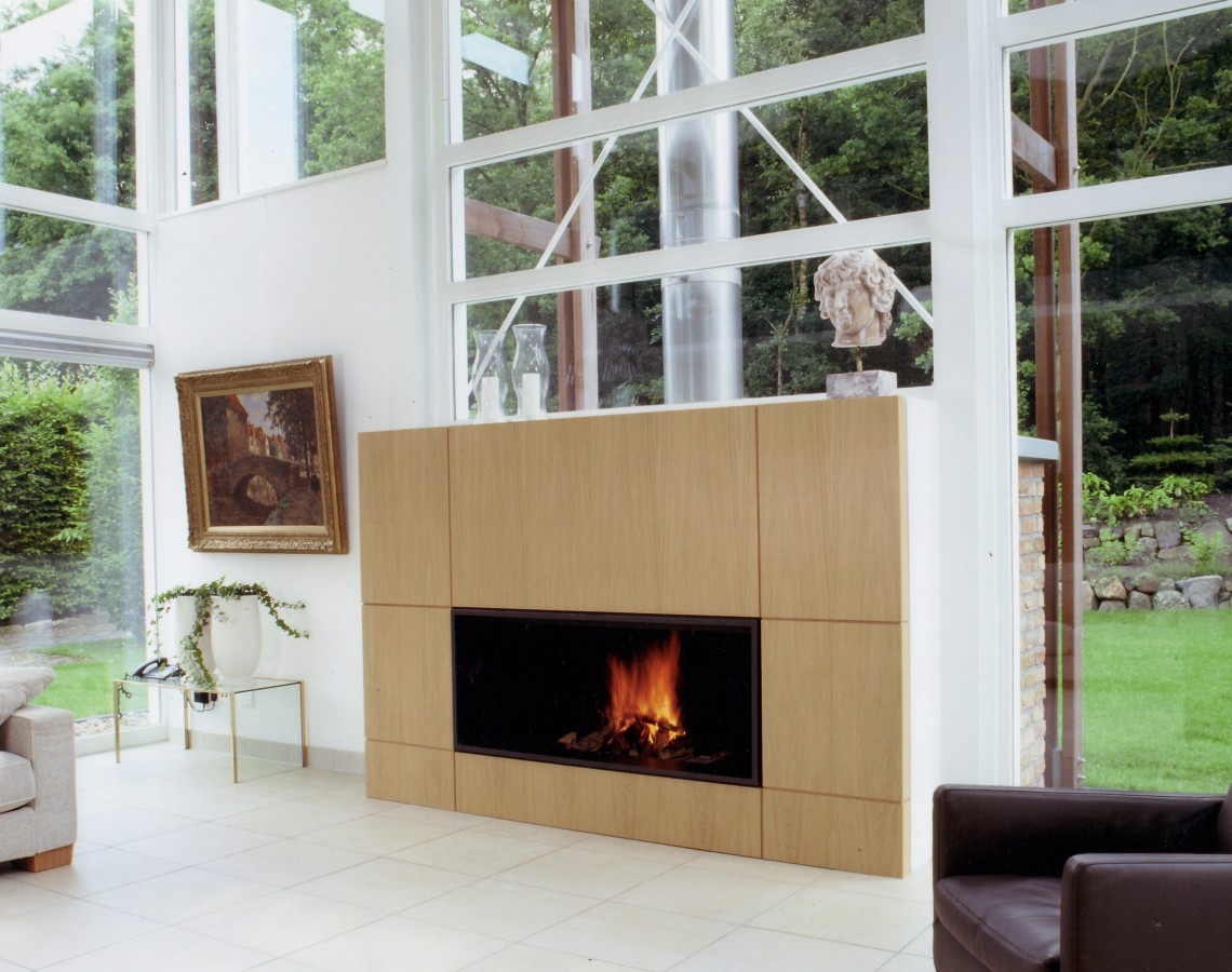 wood fireplaces contemporary fireplaces bespoke fireplace