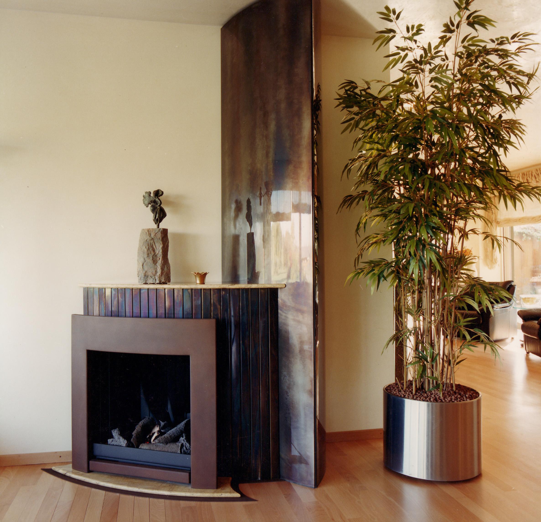 chemin e art d co chemin e contemporaine chemin e moderne chemin e sur mesure. Black Bedroom Furniture Sets. Home Design Ideas