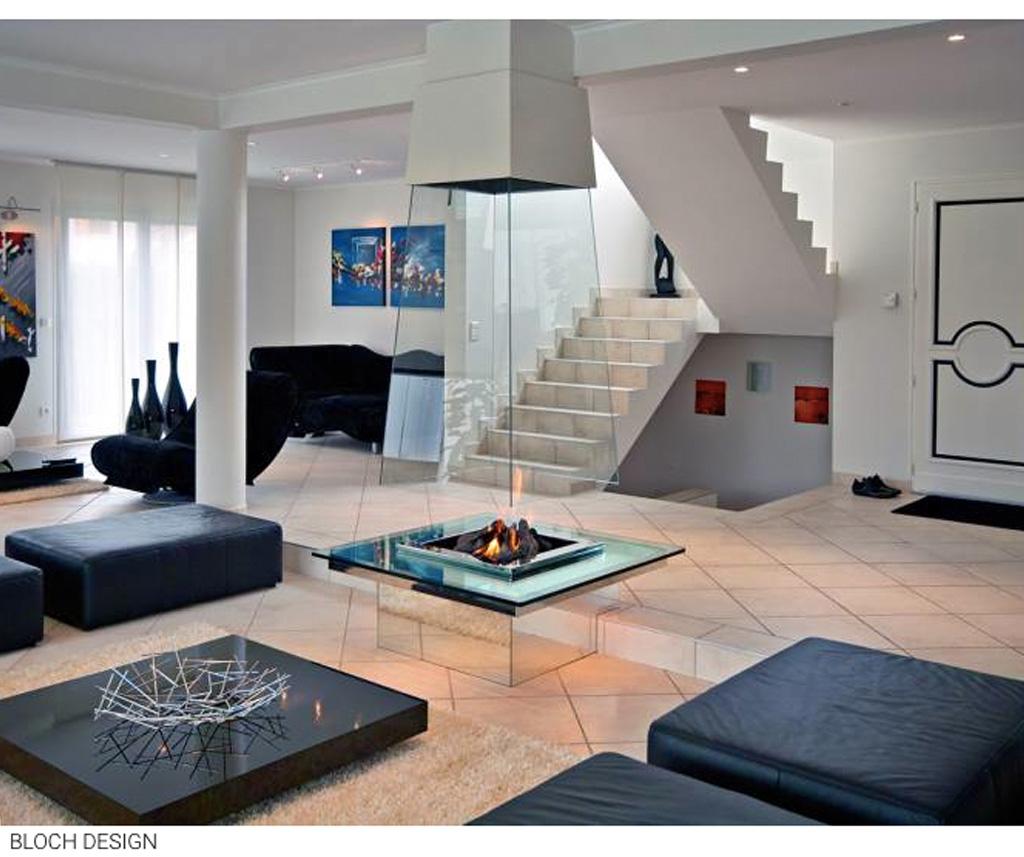 luxus kamin set. Black Bedroom Furniture Sets. Home Design Ideas