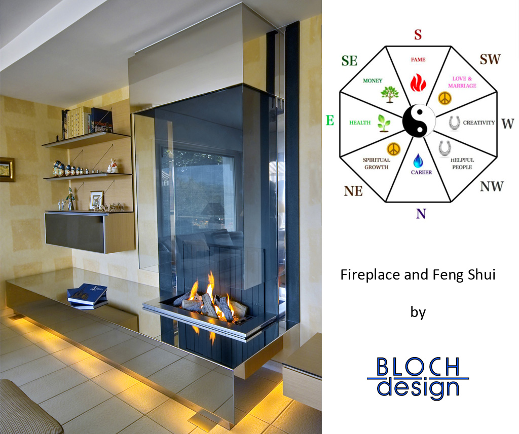 fireplace and feng shui fireplace feng shui fireplace design. Black Bedroom Furniture Sets. Home Design Ideas